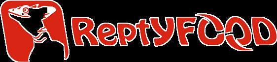 REPTYFOOD