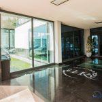 hotel-relax-roma-8856