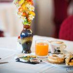 hotel-relax-roma-9296