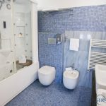 hotel-relax-roma-camere-8697