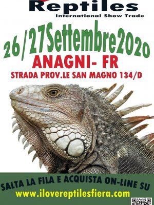 SETTEMBRE-2020